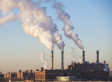 Worldwide Air Pollution Deaths Per Year Number Over 2 Million, New Study Claims