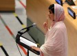 Malala Day At UN: Teen Activist Shot By Taliban Said 10 Moving Things That Gave Us Goosebumps (VIDEO)