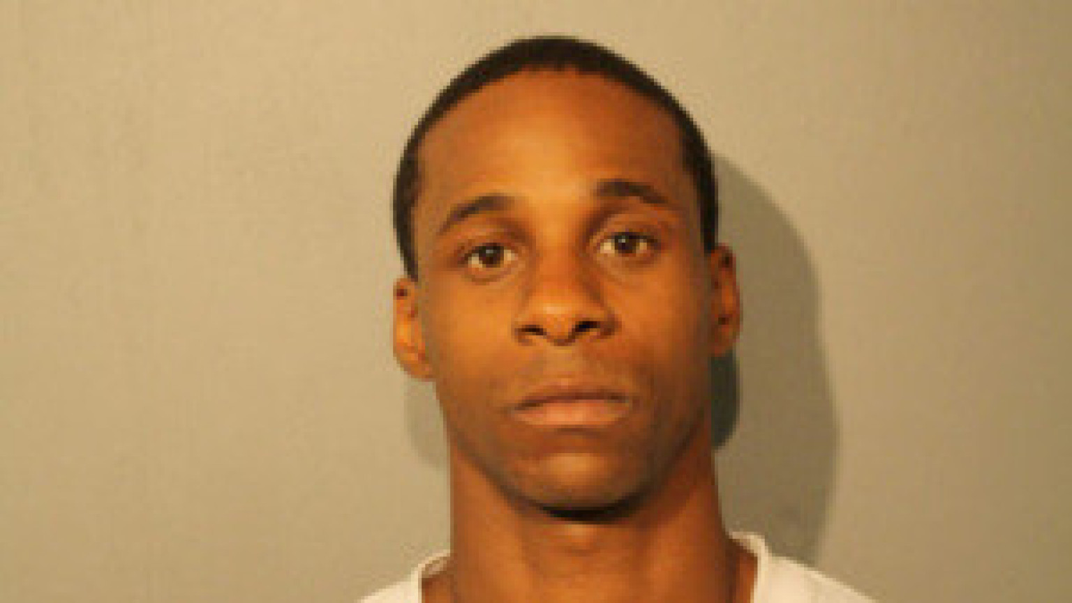 Michael Campbell Charged Chicago Man Accused Of Raping