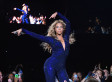 10 Reasons Beyonce Is Amazing (PHOTOS)
