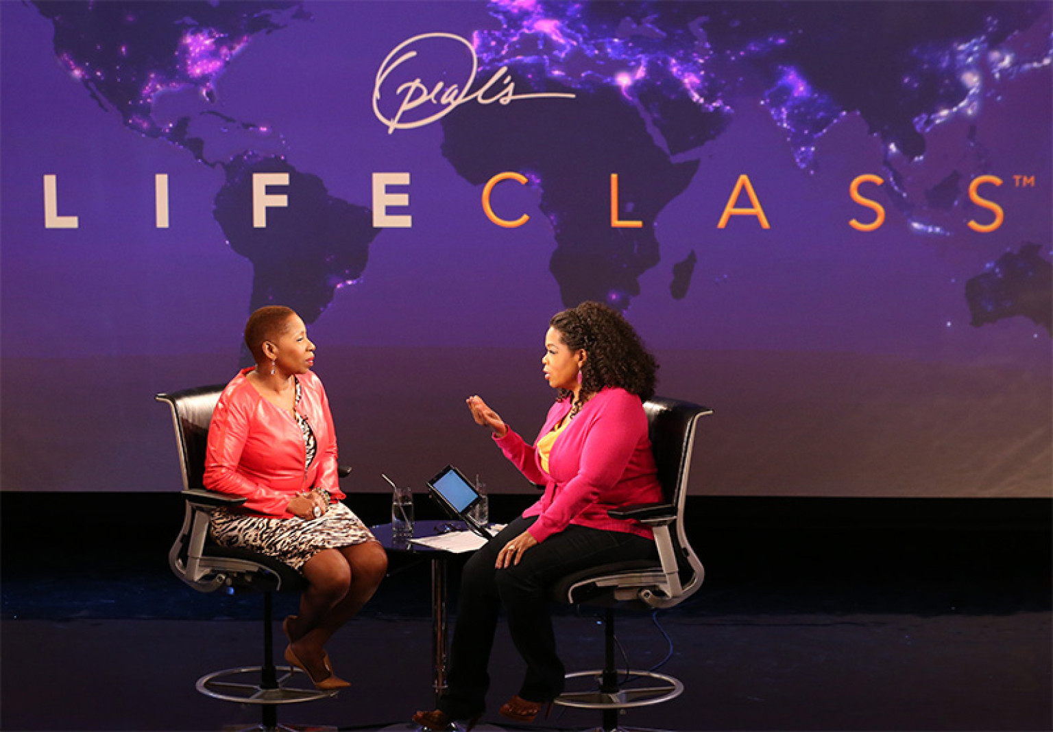 fatherless daughters See 'fatherless' instances in the king james version (kjv.