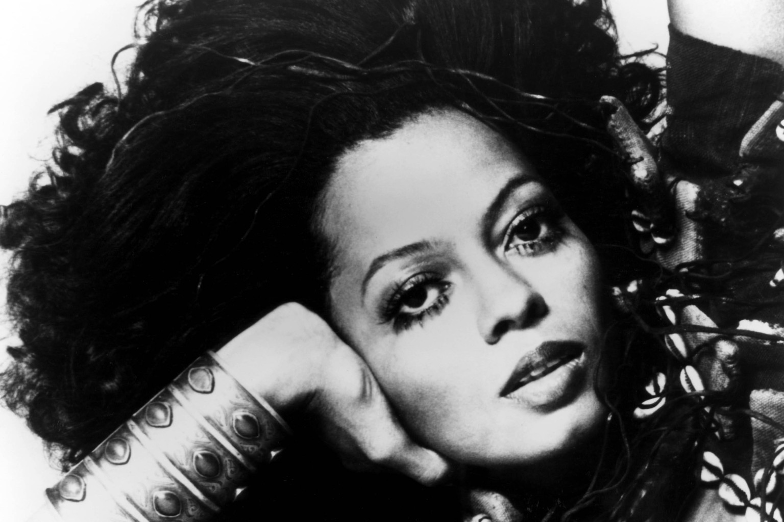 diana ross The ruling queen of american r&b is back for a special show the venetian theatre proudly presents a new nine-show engagement featuring the original diva, diana ross.