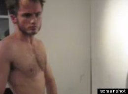 This Artist Circumcised Himself Onstage.. What Ideas Did He <em>Reject</em>?