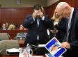 Zimmerman Trial Goes To Jury: His Entire Defense In Less Than Five Minutes (VIDEO)