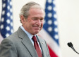 Bush Family Returns To Public Stage