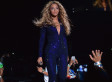 Diplo On Beyonce's 'Scrapped' Album: Producer Clarifies Remarks, Saying He Was Only Referring To One Song