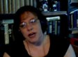 Transgender Discrimination: I Was Fired For Transitioning From Man To Woman (VIDEO)
