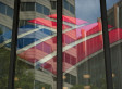 Bank Of America Calls Foreclosure Whistleblowers Liars