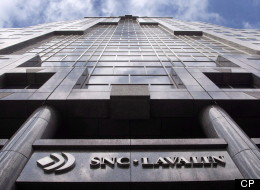 Hundreds More Laid Off At SNC-Lavalin