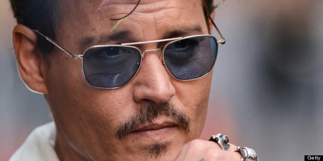 16 Best Johnny Depp mad hatter images  Johnny depp