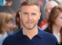 Gary 'Quits The X Factor'