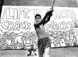 NYC Stickball Players Keep Old Street Game Alive