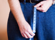 Average Penis Size Of American Men Is 5.6 Inches Long When Erect, Scientists Say