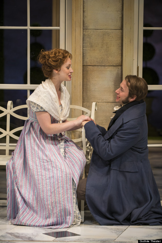 Pride and Prejudice dans un théâtre américain O-MR-DARCY-570