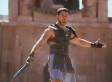 'Gladiator' Sequel's Odd Turns Made Maximus Immortal In Script Called 'Christ Killer,' Reveals Writer Nick Cave