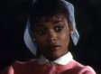 Michael Jackson Tribute: Ola Ray, 'Thriller' Actress, Dedicates Crazy Music Video To Late Singer