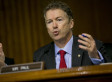 Rand Paul Warns Of 'Grand Spymaster' While Addressing Surveillance Programs