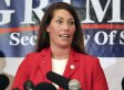 Alison Lundergan Grimes Wows Democratic Donors