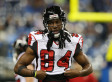 Roddy White Reacts Harshly To George Zimmerman Verdict On Twitter