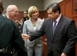 George Zimmerman Coverage: Journalists And Pundits React Emotionally To Not Guilty Verdict