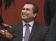 George Zimmerman Not Guilty: Jury Lets Trayvon Martin Killer Go