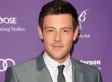 Cory Monteith Dead: 'Glee' Star Dies In Vancouver Hotel Room