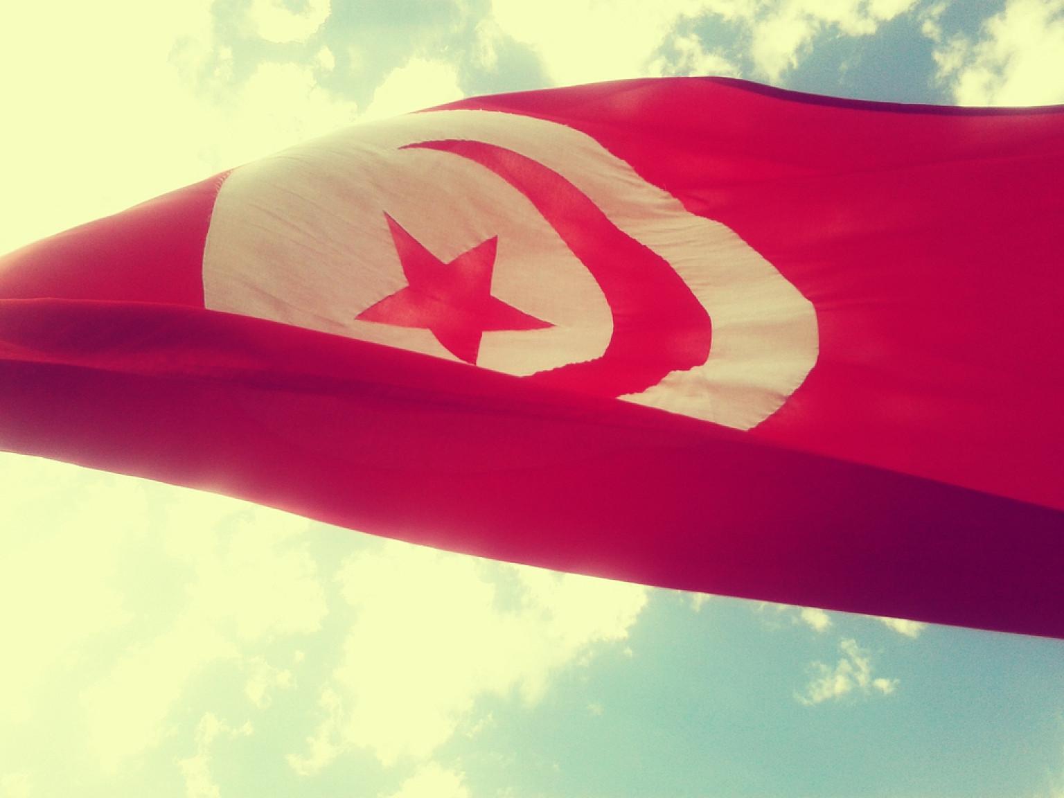 o-DRAPEAU-TUNISIE-facebook.jpg