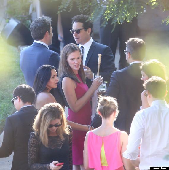 Jimmy Kimmel Married: ... Josh Duhamel Divorce