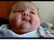 Addyson Gale Cessna, 13 Pound 12 Ounce Baby Girl, Born In Pennsylvania (VIDEO)