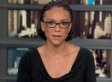 Melissa Harris-Perry On George Zimmerman Verdict: 'I Live In A Country That Makes Me Wish My Sons Away' (VIDEO)