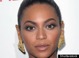 Is Beyoncé Recast as Lady Macbeth in Lemonade?