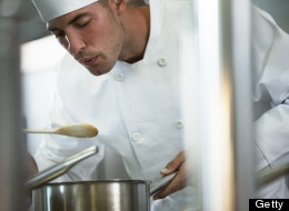 How to Equip Your Restaurant Like a Master Chef (for Less)