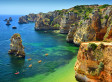 Peaceful Portugal