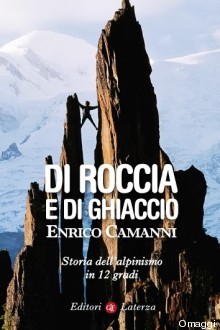 cover libro laterza