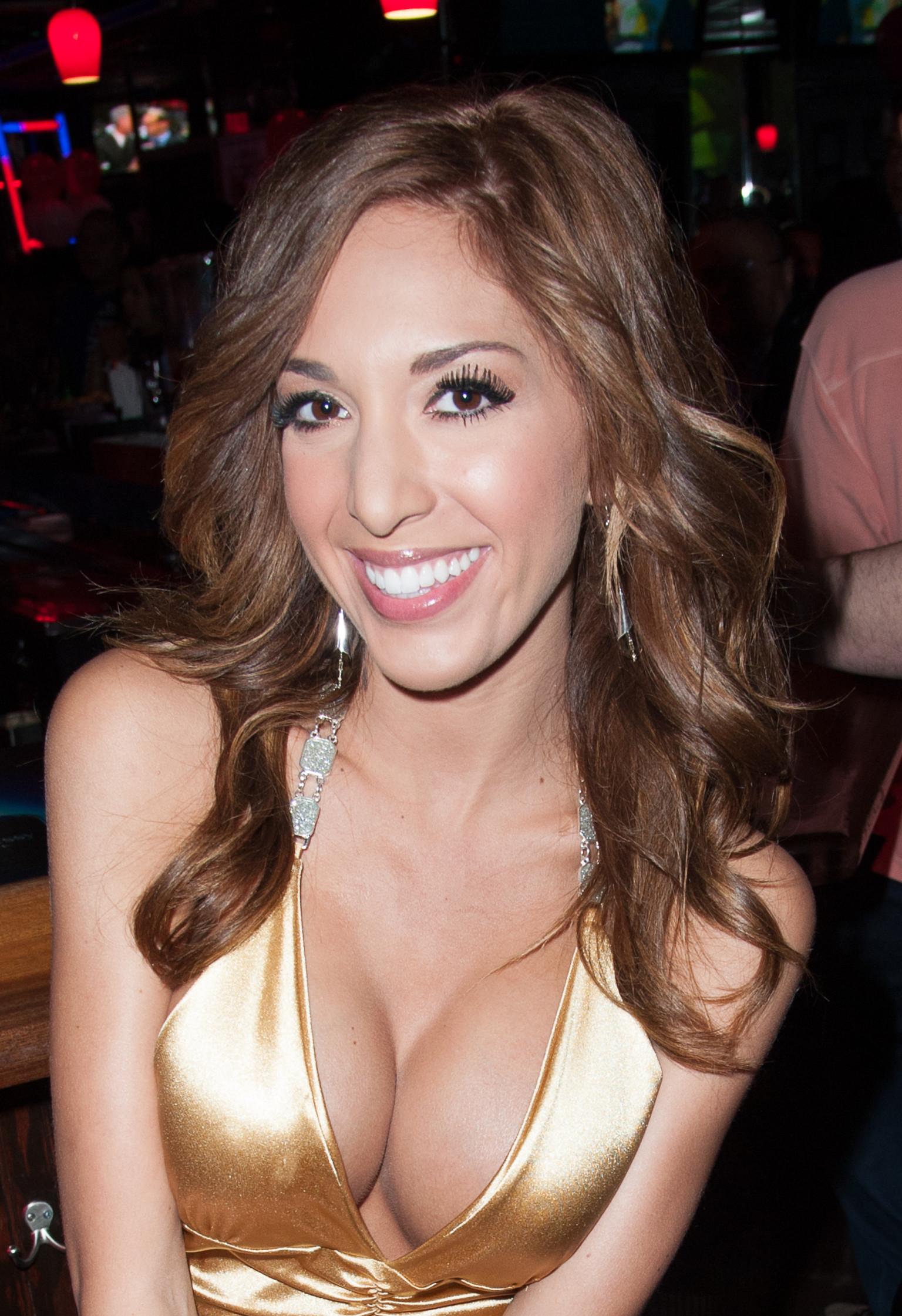 porn actress of playboy