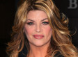 Kirstie Alley 'Livid' With Leah Remini For Leaving Church Of Scientology (UPDATE)