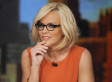 Jenny McCarthy Joins 'The View'