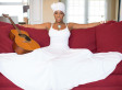 India Arie Talks Vulnerability, Meditation And The Creative Process (PHOTOS)
