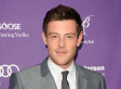 Westboro Baptist Church's Plan To Picket Cory Monteith's Funeral Is Shameful