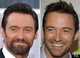 To Beard Or Not To Beard?