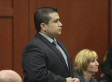 Teen Charged With Felony After Threatening 'Mass Homicide' If Zimmerman Acquitted