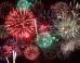 S fireworks accidents mini