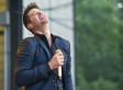 Robin Thicke's 'Go Stupid 4 U' Debuts As Latest Single Off Of 'Blurred Lines' Album