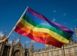 Britain's Gay Marriage Bill Clears House Of Lords