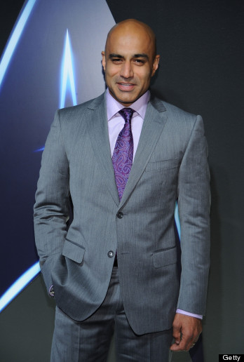 faran tahir othello