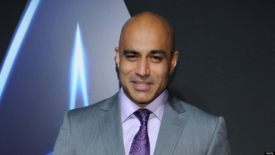 faran tahir movies and tv showsfaran tahir twitter, faran tahir iron man, faran tahir imdb, faran tahir instagram, faran tahir wife, faran tahir wiki, faran tahir height, фаран таир, faran tahir kimdir, faran tahir net worth, faran tahir married, faran tahir movies and tv shows, faran tahir othello, faran tahir criminal minds, faran tahir lost, faran tahir facebook, faran tahir vikipedi, faran tahir interview, faran tahir muslim, faran tahir supergirl