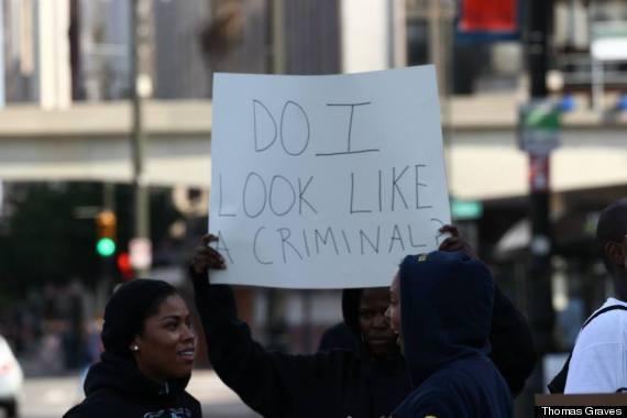 trayvon detroit