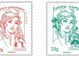 Femen Stamp Sparks Controversy In France