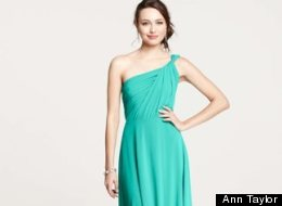12 Dresses Wedding Guests Can Wear Again And Again