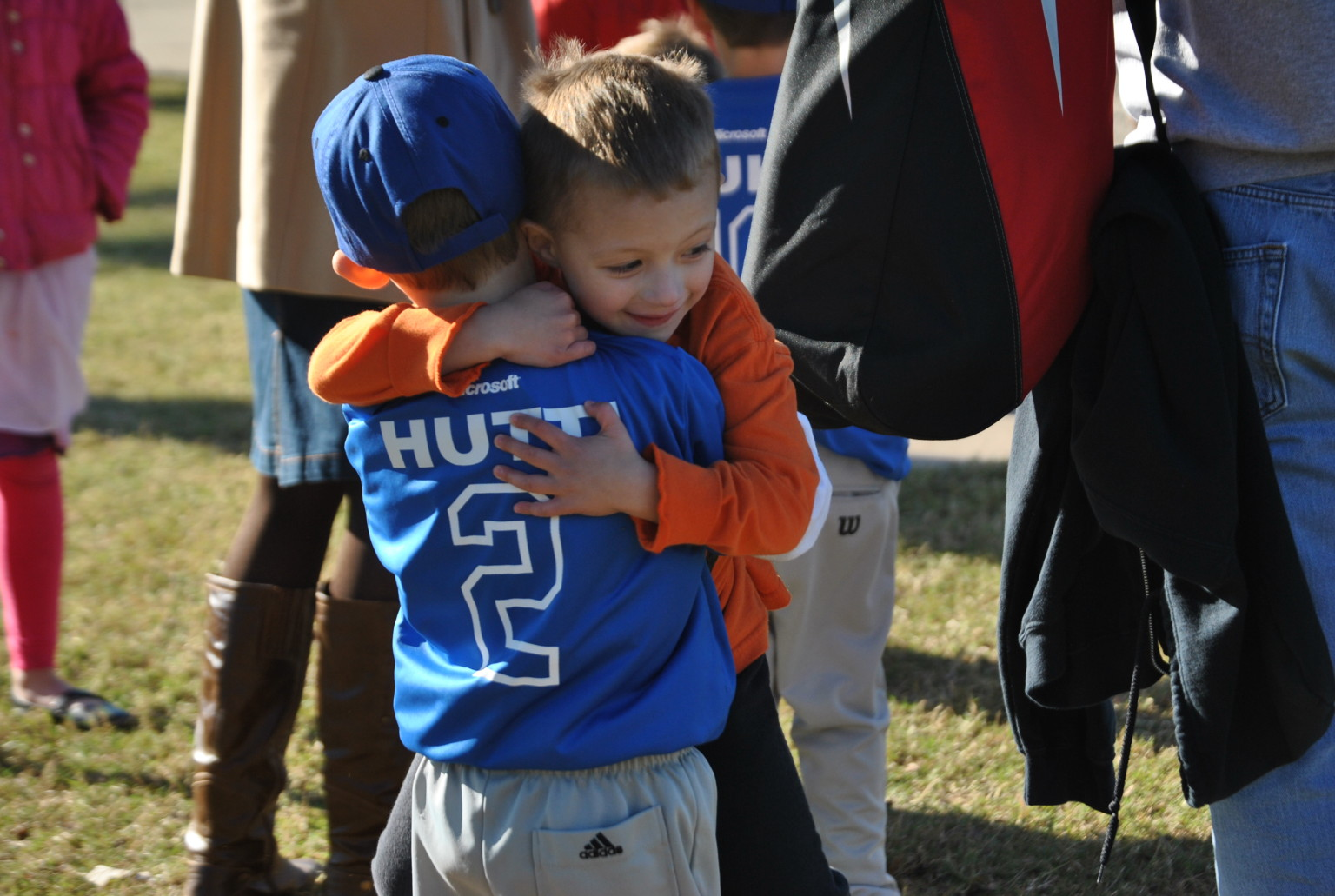 KIDS-HUGGING-facebook.jpg
